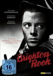 Image of Brighton Rock