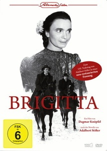Image of Brigitta