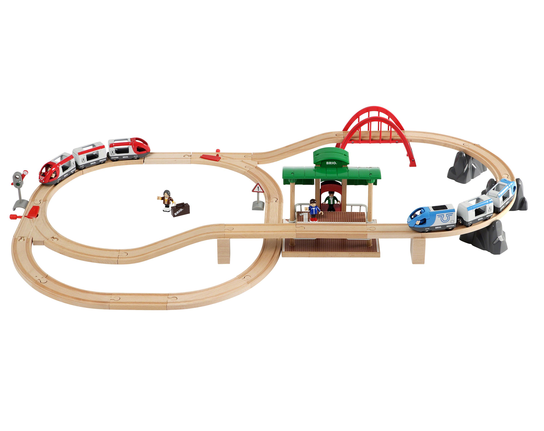 Speedzone Straßenbahn jetzt bei Weltbild.at bestellen