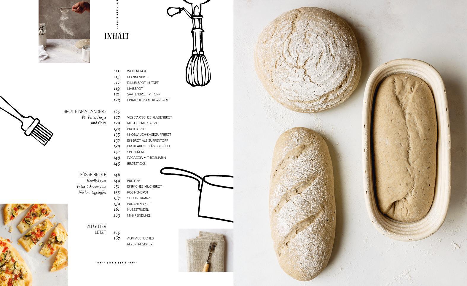 Die 119 besten Bilder zu RIA | Rezepte, Kochen und backen