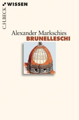 Brunelleschi - schuf Bauten von Weltruhm wie die Kuppel des Doms von Florenz und das Florentiner Findelhaus und prägte seine Zeit auch als Goldschmied und Bildhauer. Als Architekt setzte er durch seine raffinierte Verbindung von Altem und Neuem