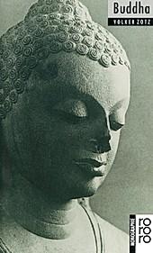 Buddha. Volker Zotz, - Buch - Volker Zotz,