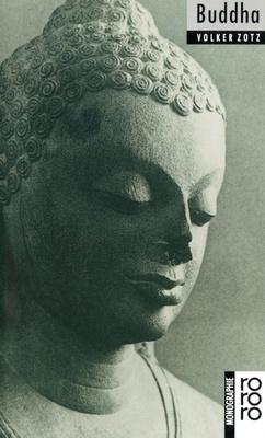 Buddha - unter dem Titel
