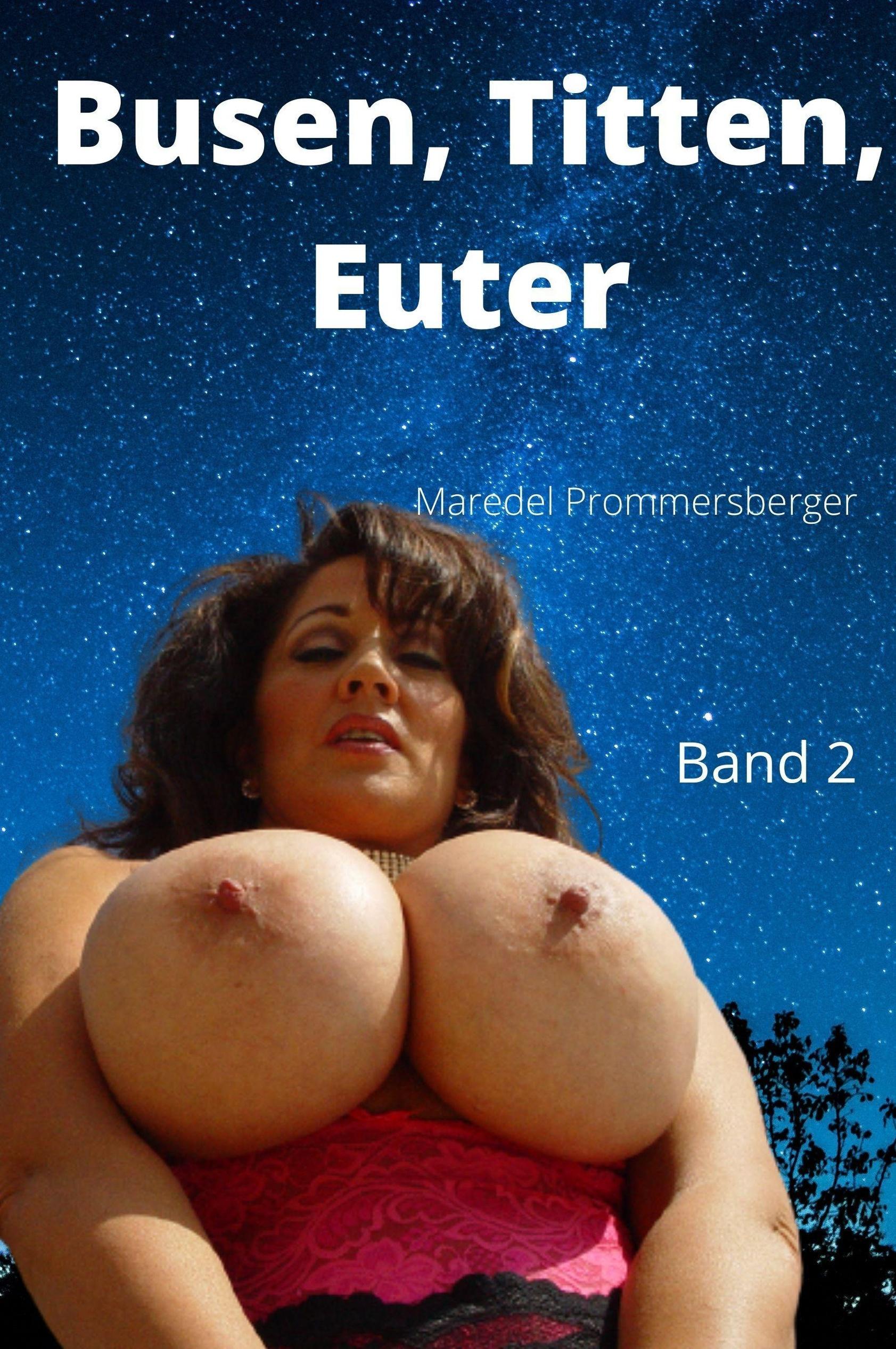 Titten Big tits