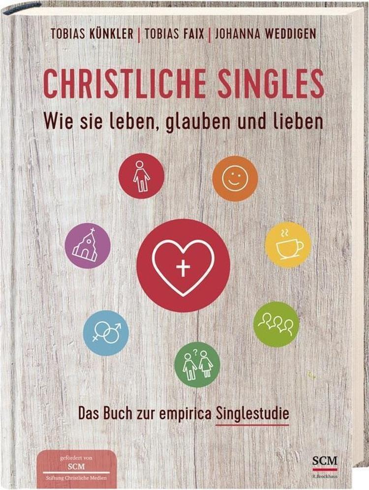 Christliche Partnersuche fr christliche Singles - 100% kostenlos