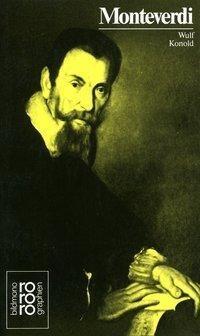 Claudio Monteverdi - die man auch in der älteren Literatur noch finden kann; heute aber hat man sich auf die Version Â«Monteverdi» geeinigt