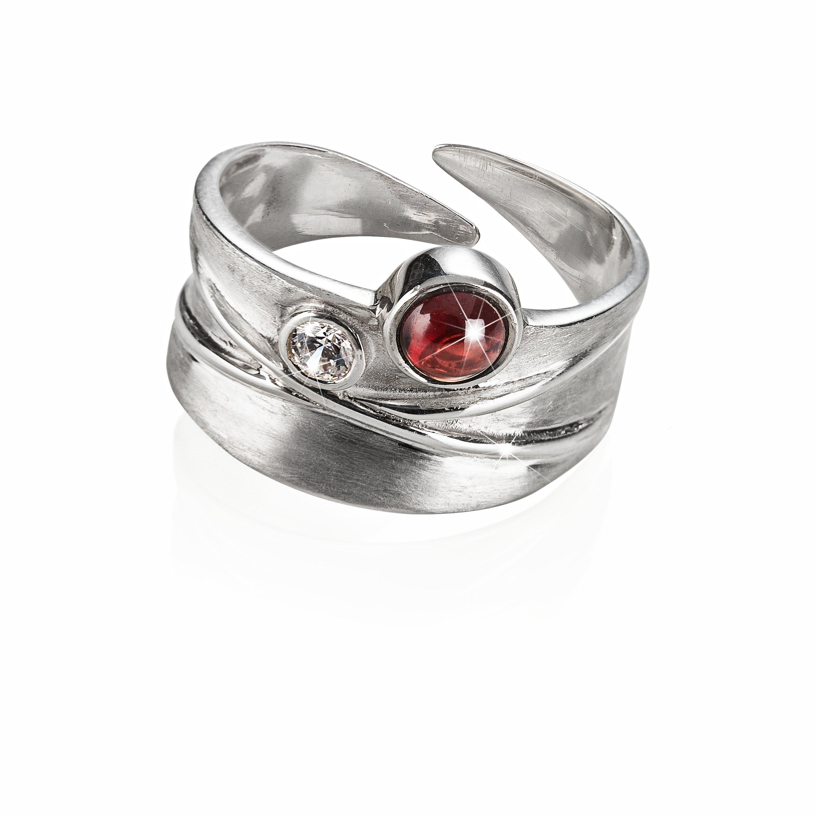 CM Ring