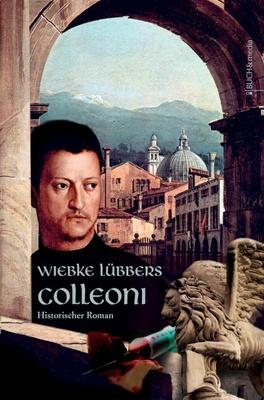 Colleoni - dirigente der Mordkommission in Padua