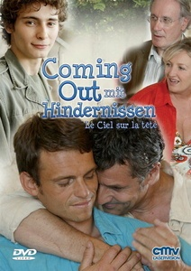 Image of Coming Out mit Hindernissen