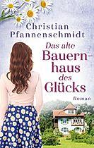 Herrin, Sadistin und Ehefrau - Die Abrichtung des Mannes zum Ehesklaven ebook | Weltbild.de