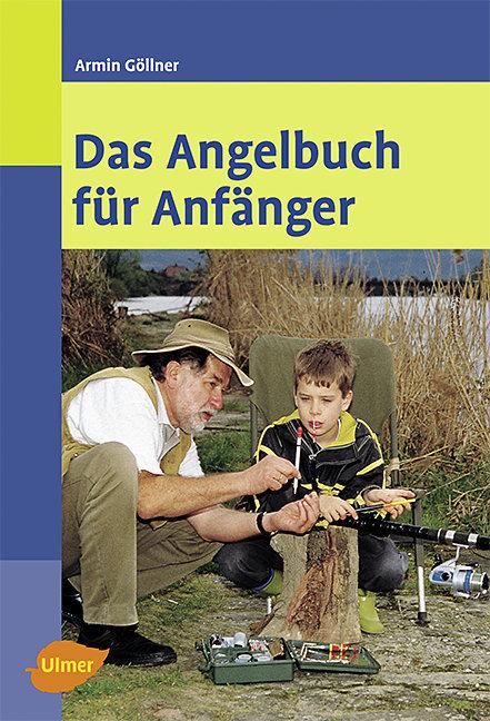 Bradler Karpfen mehr Fisch weniger Technik Angel-Buch//Ratgeber//Angeln//Handbuch