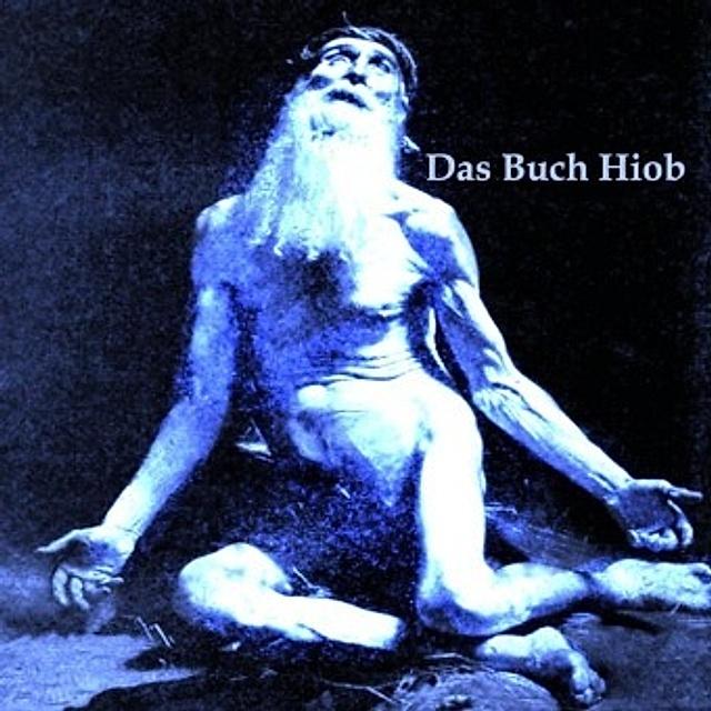 Hiob 1