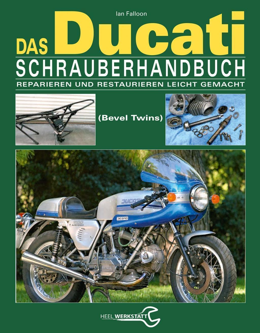 Ducati Motorrad Ladegeräte & Optimierer | eBay