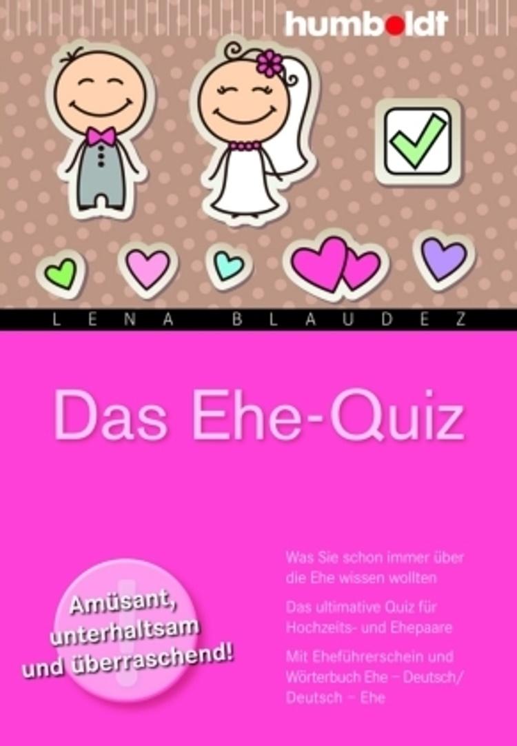 flirten quizfragen