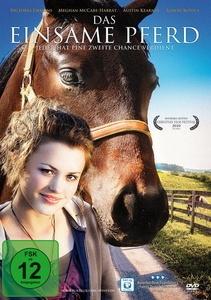 Image of Das einsame Pferd