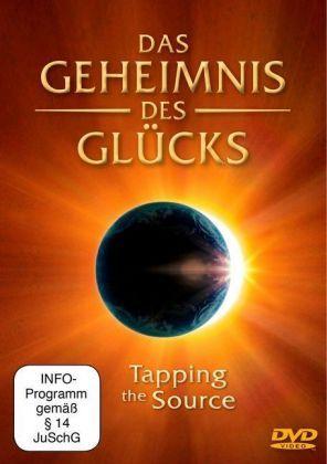 Image of Das Geheimnis des Glücks