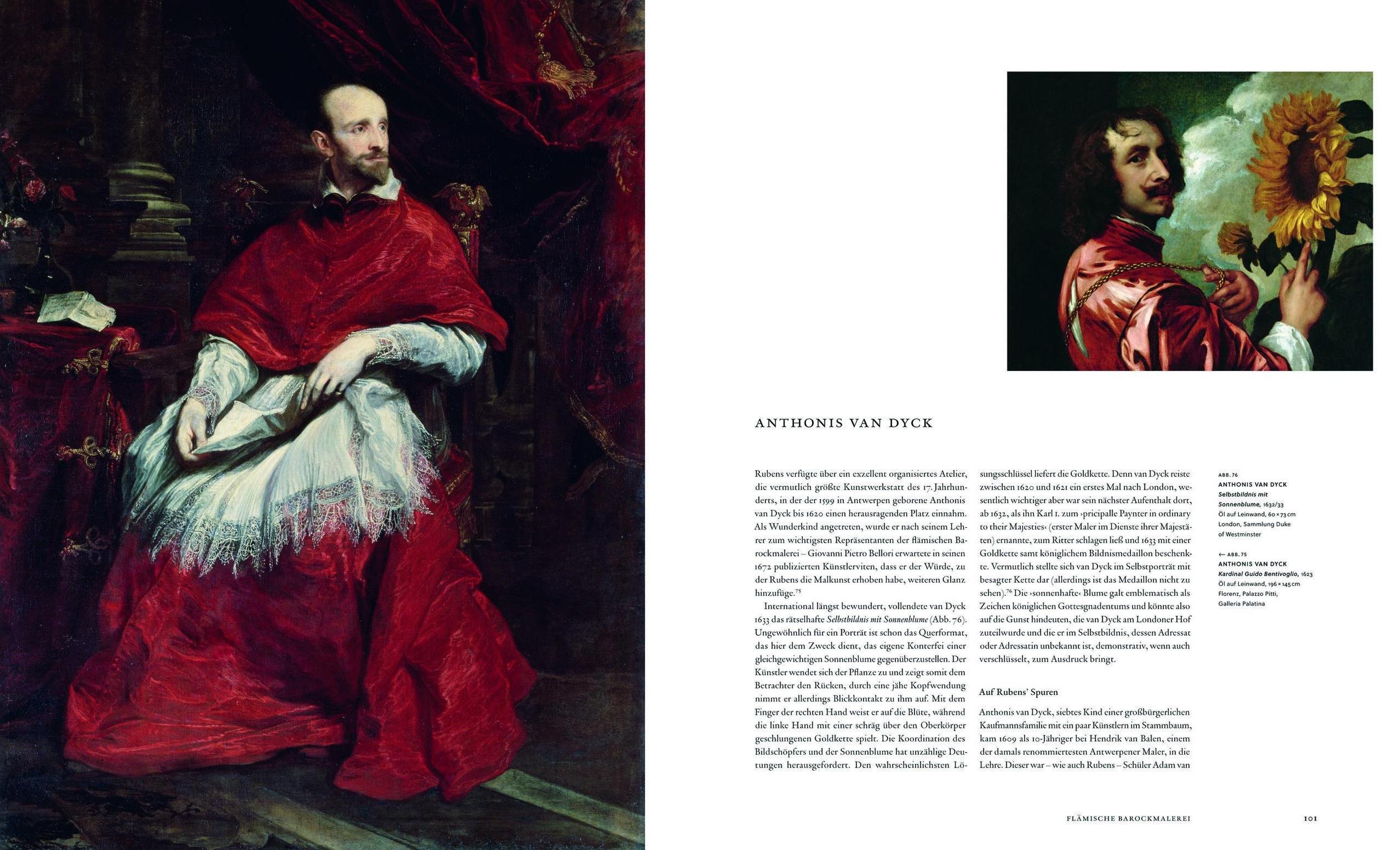 Niederlandische Malerei Des 17 Jahrhunderts