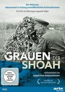 Image of Das Grauen der Shoah