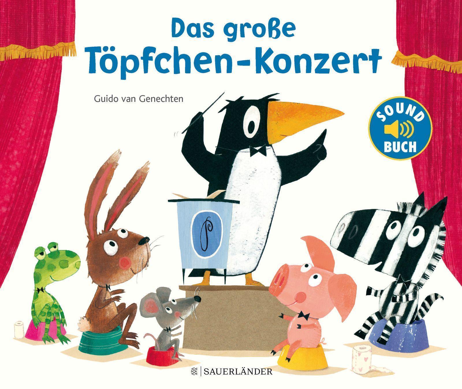 Jane-in Musical Educational T/öpfchen System