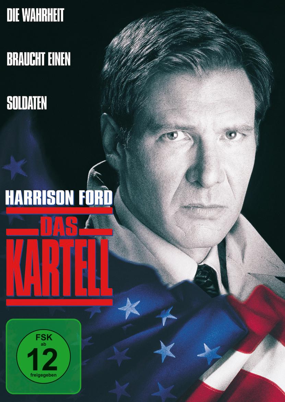 Das Kartell