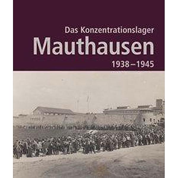 sterreich Dating Austria Free Mauthausen