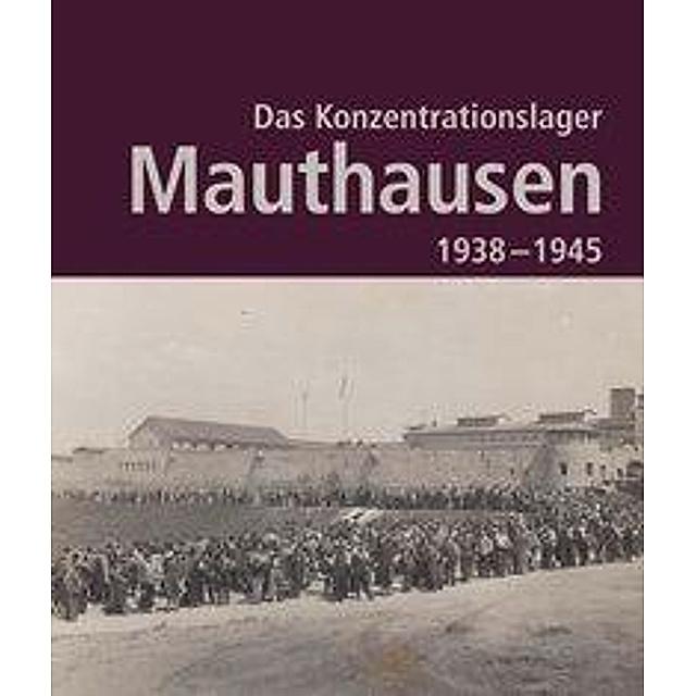 Dating agentur mauthausen, Single aus unterweissenbach