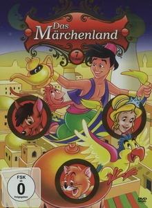 Image of Das Märchenland