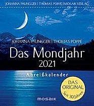 Mondkalender 2020 Passende Angebote Jetzt Bei Weltbild