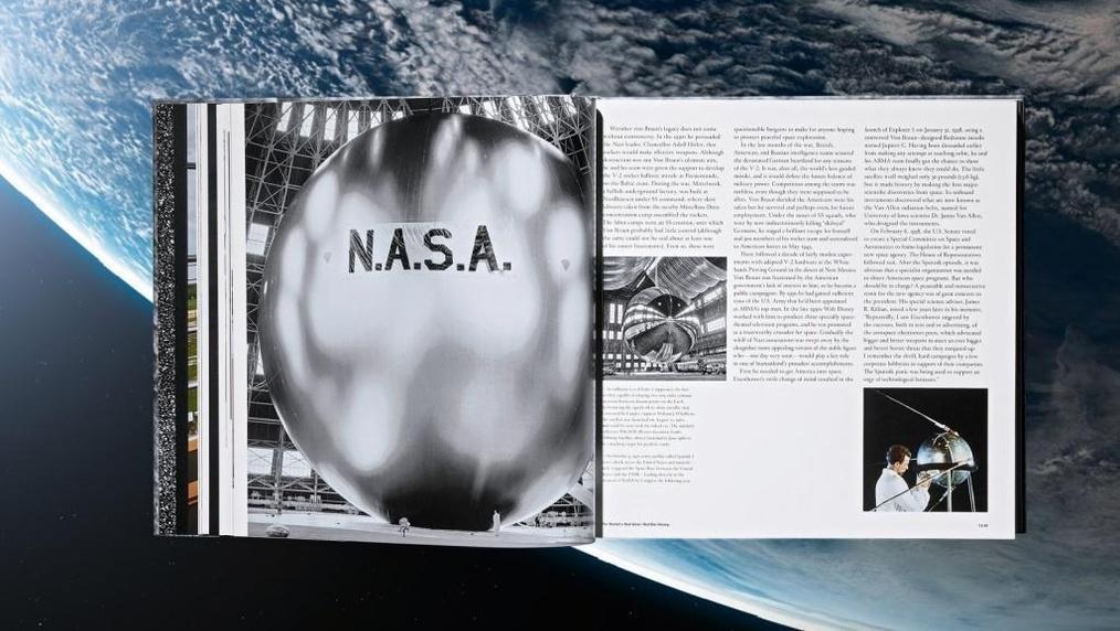 NASA Diät Erfahrungen