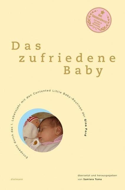 Schlüsselanhänger Geburt Baby Stolze Mama Papa Vater Kinderwagen Anhänger