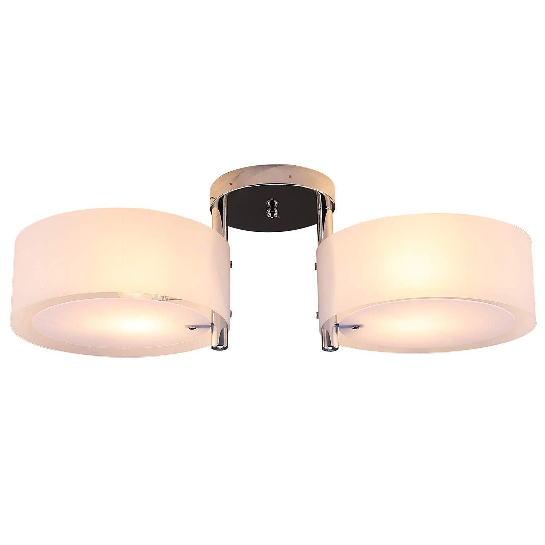 Deckenleuchte Wandlampe Lampe Kinderzimmer Lampe Deckenlampe Bibi und Tina