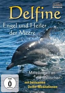 Image of Delfine - Engel und Heiler der Meere