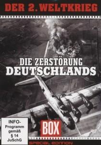 Image of Der 2. Weltkrieg