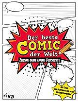 Zeichnen anleitung comicfiguren Wunderbar Comicfiguren