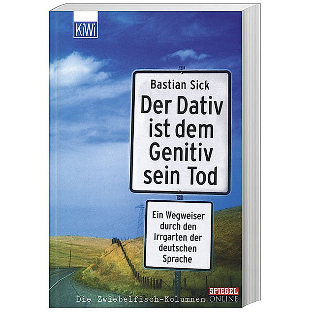 Bestellen Levitra Generika Tabletten billige Würzburg