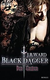 Der Erlöser / Black Dagger Bd.33 - eBook - J. R. Ward,