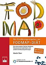 Italienische Fodmap-Diät