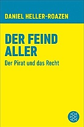 Der Feind aller - eBook - Daniel Heller-Roazen,