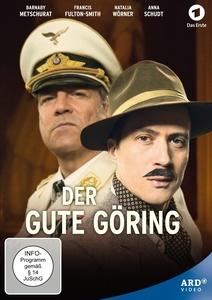 Image of Der gute Göring