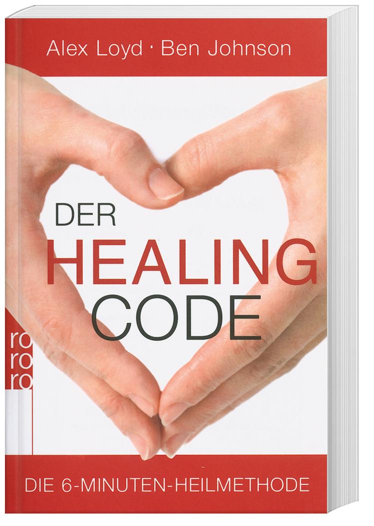Schwachsinn healing code Med Beds
