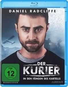 Image of Der Kurier - In den Fängen des Kartells