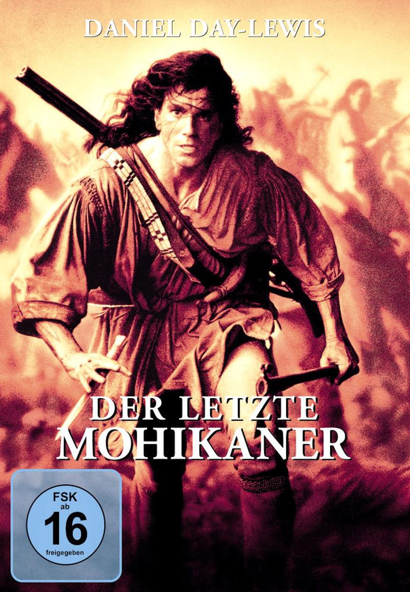 Der Letzte Mohikaner Dvd Jetzt Bei Weltbild Ch Online Bestellen See more ideas about eric schweig, eric, native american actors. der letzte mohikaner