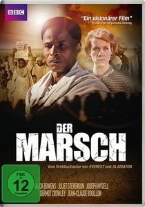 Image of Der Marsch