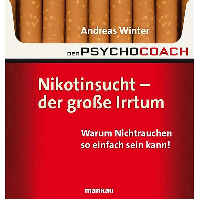 Nikotinsucht ubertragbar
