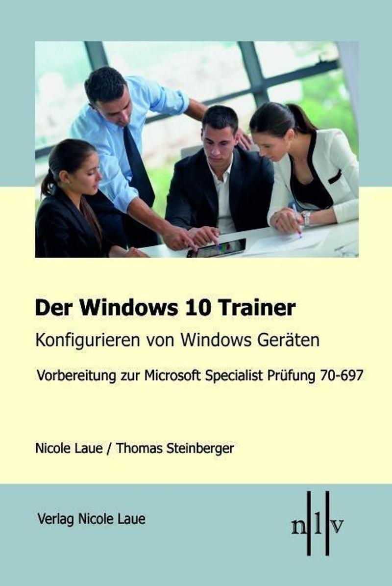 Elemente Trainerbuch Vier Vorschau trainerbuch