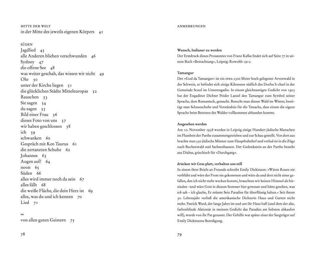 Dickicht Buch von Ulrike A. Sandig versandkostenfrei bei