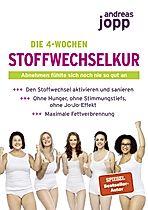Hungerstoffwechsel pdf