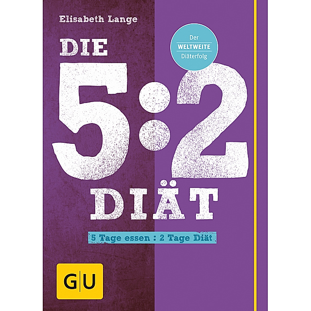 Bestes ketogenes Diätbuch
