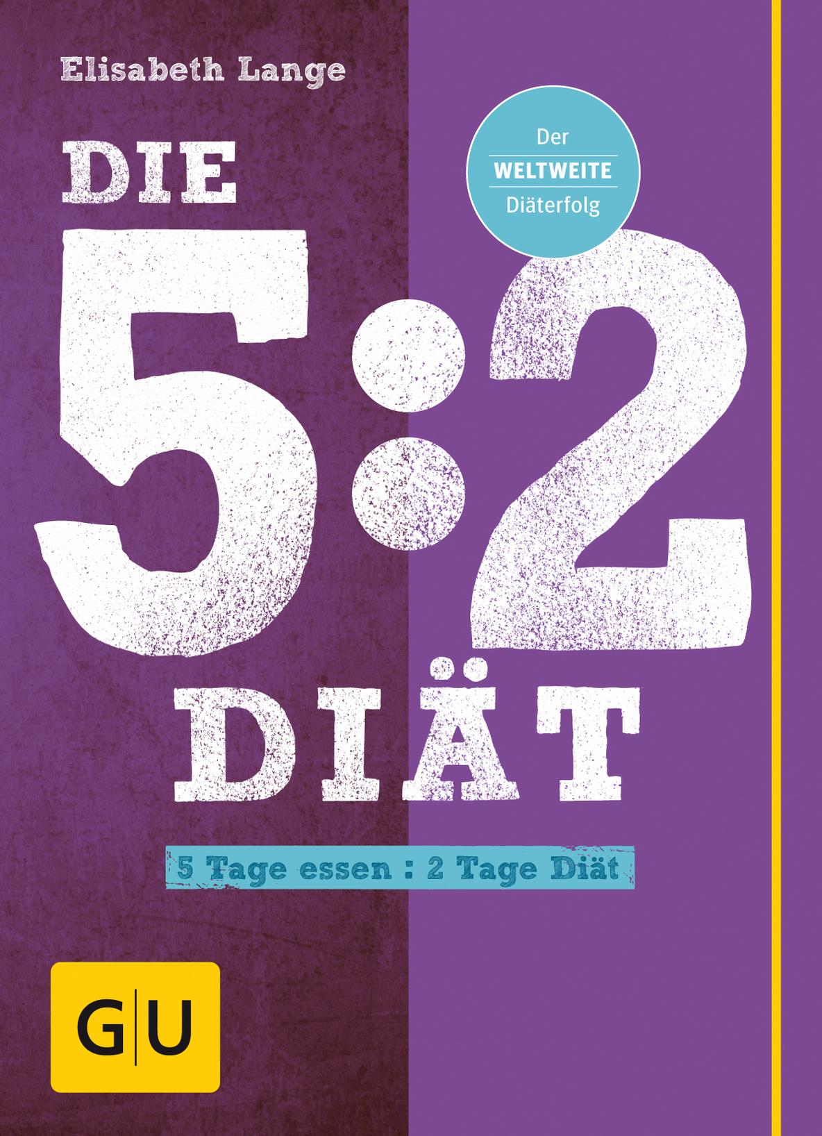 Thermomix Gewichtsverlust Diäten