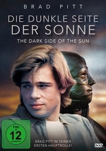 Image of Die dunkle Seite der Sonne
